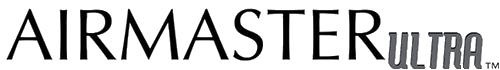 AirMaster Ultra™